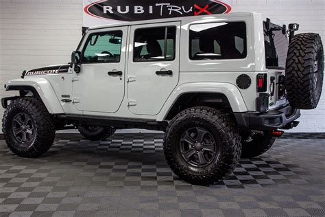 jeep rubicon 2017 white 2017 wrangler unlimited sahara simpli simple jeep