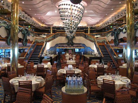 Carnival Splendor Cruise Ship Review