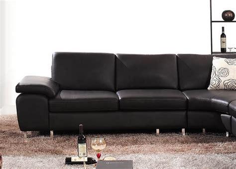 mobilier de canapé d angle canape cuir luxe italien 28 images canap 233 d angle