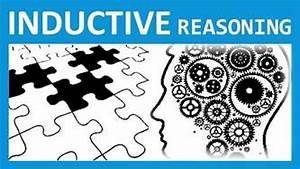 How To Pass Reasoning Tests