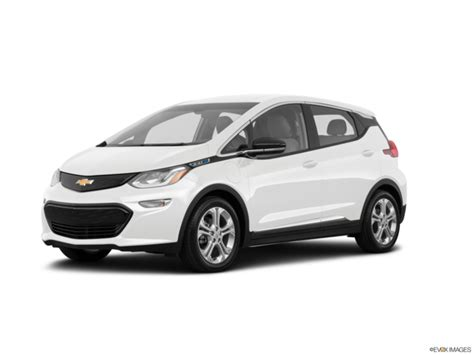 Most Popular Electric Vehicles by Most Popular Electric Cars Of 2019 Kelley Blue Book
