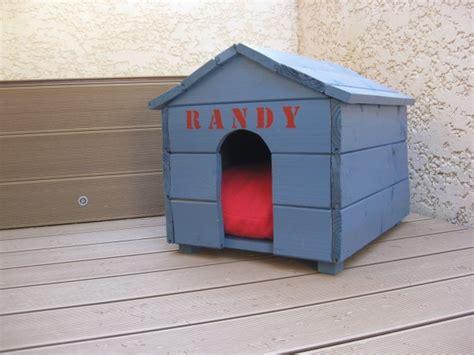 niche exterieur pour chat pas cher garde corps terrasse prix 18 une niche pour chat deco et pas chere le de g233 et evtod