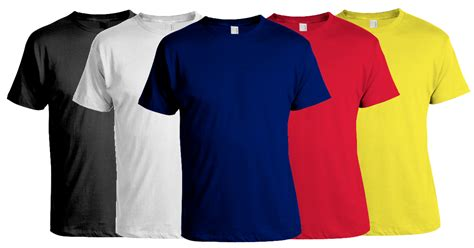 custom window clings for business t shirts dallas business pro shop go pro with your