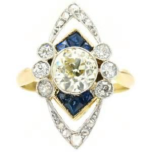 fashioned wedding rings new wedding rings with engagement rings fashion for womenengagement rings fashion