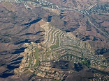 Calabasas, California - Wikipedia