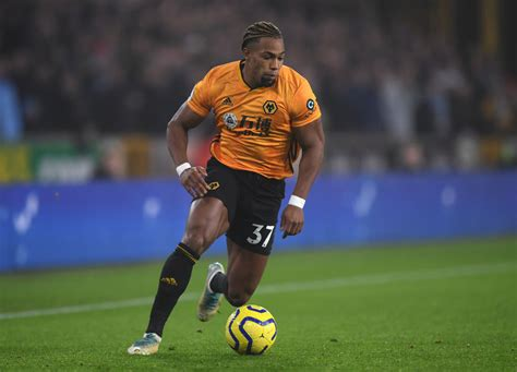 Wolves vs Newcastle live streaming: Watch Premier League ...