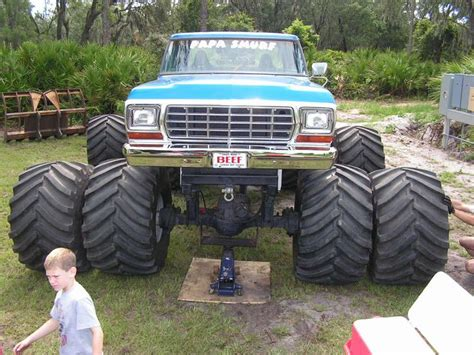 monster truck mud videos 17 best images about 4x4 on pinterest ford 4x4 trucks