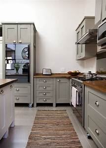 modern country style the best grey paint colours for With what kind of paint to use on kitchen cabinets for my chemical romance wall art