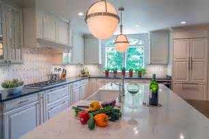 kitchen backsplash trends kitchen trends for 2017 haskell 39 s