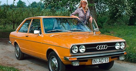 car style critic not quite badge engineering audi fox vw dasher