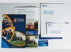 Photo calendar creator keygen takvim kalender hd qualifications on business cards australia gallery card reheart Images
