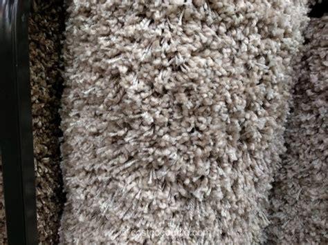 costco area rugs 8x10 nuage collection shag area rug 8 x 10