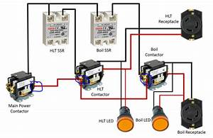 Wiring Diagram  U2013 Comments And Suggestions  U2013 E