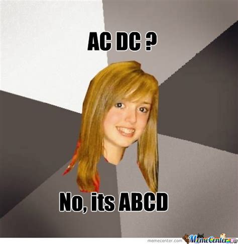 Acdc Meme - acdc memes best collection of funny acdc pictures