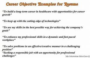 essays on life changing experiences entry level writer cover letter essays on life changing experiences