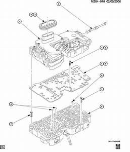 saturn cvt transmission diagram imageresizertoolcom With saturn vue cvt transmission rebuild