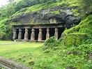 Elephanta Caves, Mumbai - 2020 (Photos & Reviews)