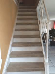 escalier bois aflopro styl stair