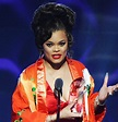 Andra Day With Boyfriend? Dating Status Plus Ethnicity ...