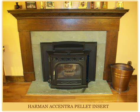 stoves accentra pellet stoves