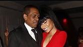 Robert Maraj (Nicki Minaj's Father) Dead At 64 from Hit ...
