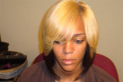 Yinka's Ultimate Hair Designs