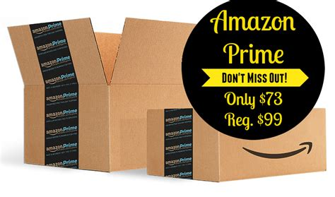 amazon membership prime reg thru