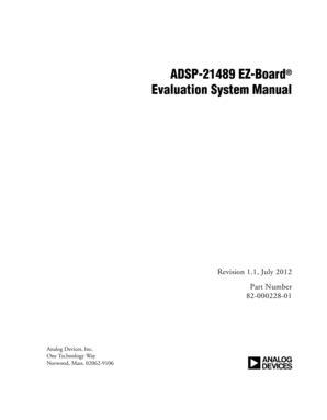 ls54 form 2017 fillable online adsp 21489 ez board evaluation system