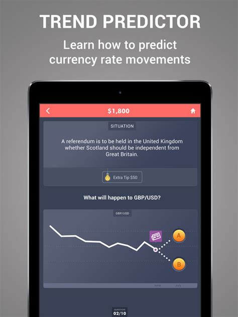 best currency trading app forex trading for beginners screenshot