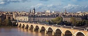 Vignette Pollution Toulouse : vignette crit 39 air bordeaux critair commander votre vignette officielle anti pollution crit 39 air ~ Medecine-chirurgie-esthetiques.com Avis de Voitures