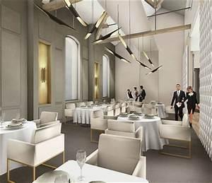 Architecte Interieur Rouen : camille tifany architecture design d 39 int rieur ~ Premium-room.com Idées de Décoration