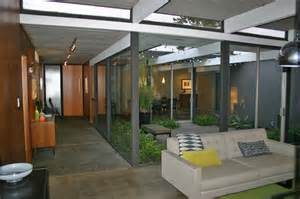harmonious houses with atriums radiant way why choose radiant heat flooring