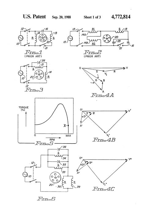 leland electric motor wiring diagram 36 wiring diagram
