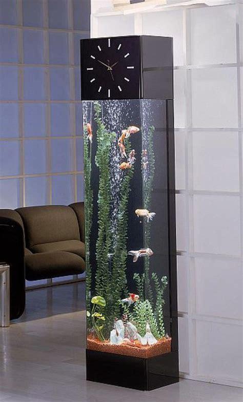 cours de cuisine brabant wallon petit aquarium design pas cher 28 images aquarium 30l achat vente aquarium 30l pas cher