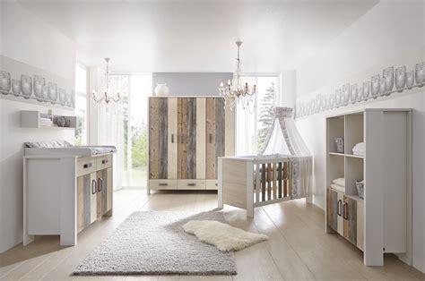 chambres bebe schardt chambre bébé woody lit commode armoire 3