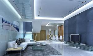 duplex house interior duplex house living room interior With interior design for duplex living room