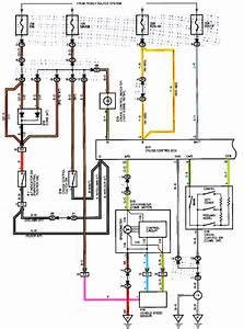 Cruise Control  U0026 The Radio Don U0026 39 T Work     Where Are The