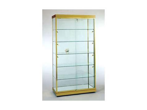 ikea wall curio cabinet curio display cabinet ikea images