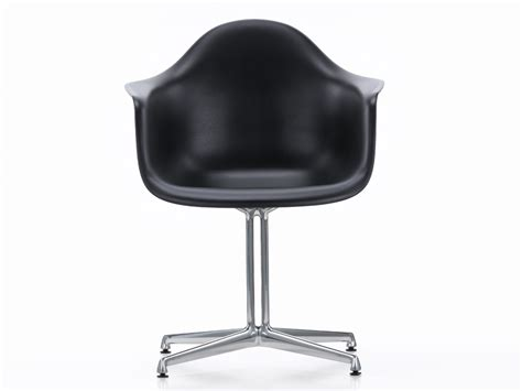 Buy The Vitra Dal Eames Plastic Armchair At Nest.co.uk