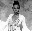 BernNadette Stanis: 'Good Times' Thelma, Then And Now