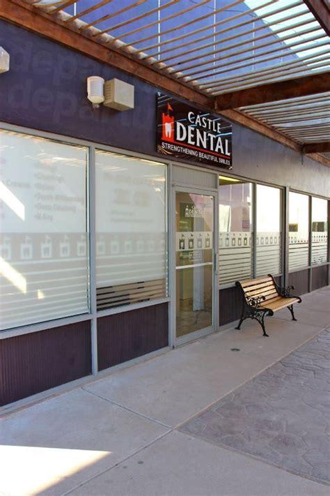 castle dental clinic  los algodones  price guaranteed