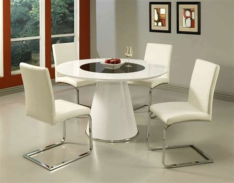 Kitchen Chairs Comfortable by Comfortable Dining Chairs With Ergonomic Styles Traba Homes