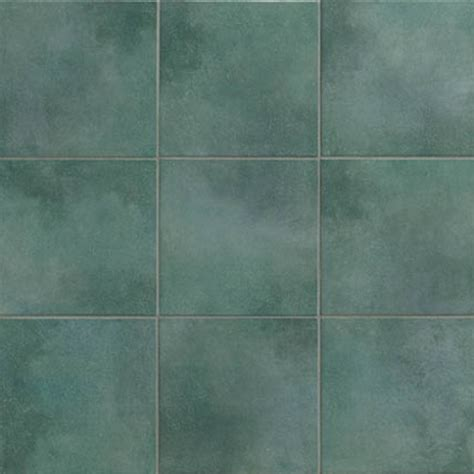 Crossville Ceramic Tile Distributors by Crossville Color Blox A Day At The 18 Quot X 18