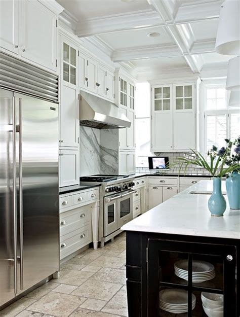 20 beautiful kitchens with white 152 best images about kitchen ideas on
