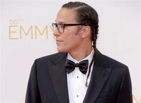 men braided hairstyle ideas designs haircuts