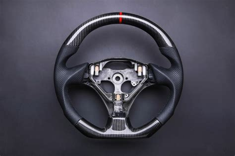 lexus steering wheel lexus is300 carbon steering wheel no core exchange needed