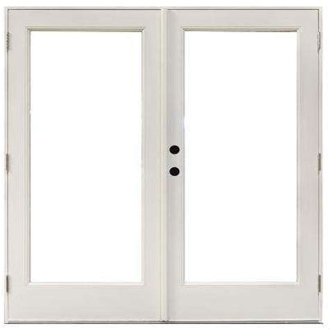 right outswing patio doors exterior doors the