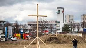 Bauantrag Sachsen Anhalt : gemeinde stellt bauantrag f r geplanten moschee bau vor welt ~ Whattoseeinmadrid.com Haus und Dekorationen