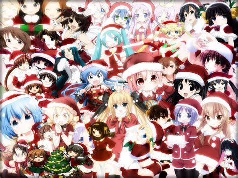 Anime Merry Wallpaper - 236 best images about anime on