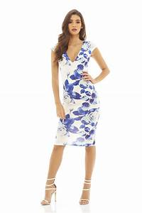 pretty wedding guest dresses for the summer love our With pretty wedding guest dresses